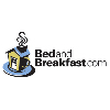 11 — Bed & Breakfast