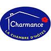 02 – Charmance