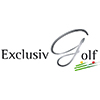 06 – Exclusiv Golf de Courson