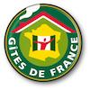 01 – Gites de France 3 épis