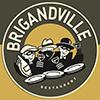 07 – Restaurant Brigandville