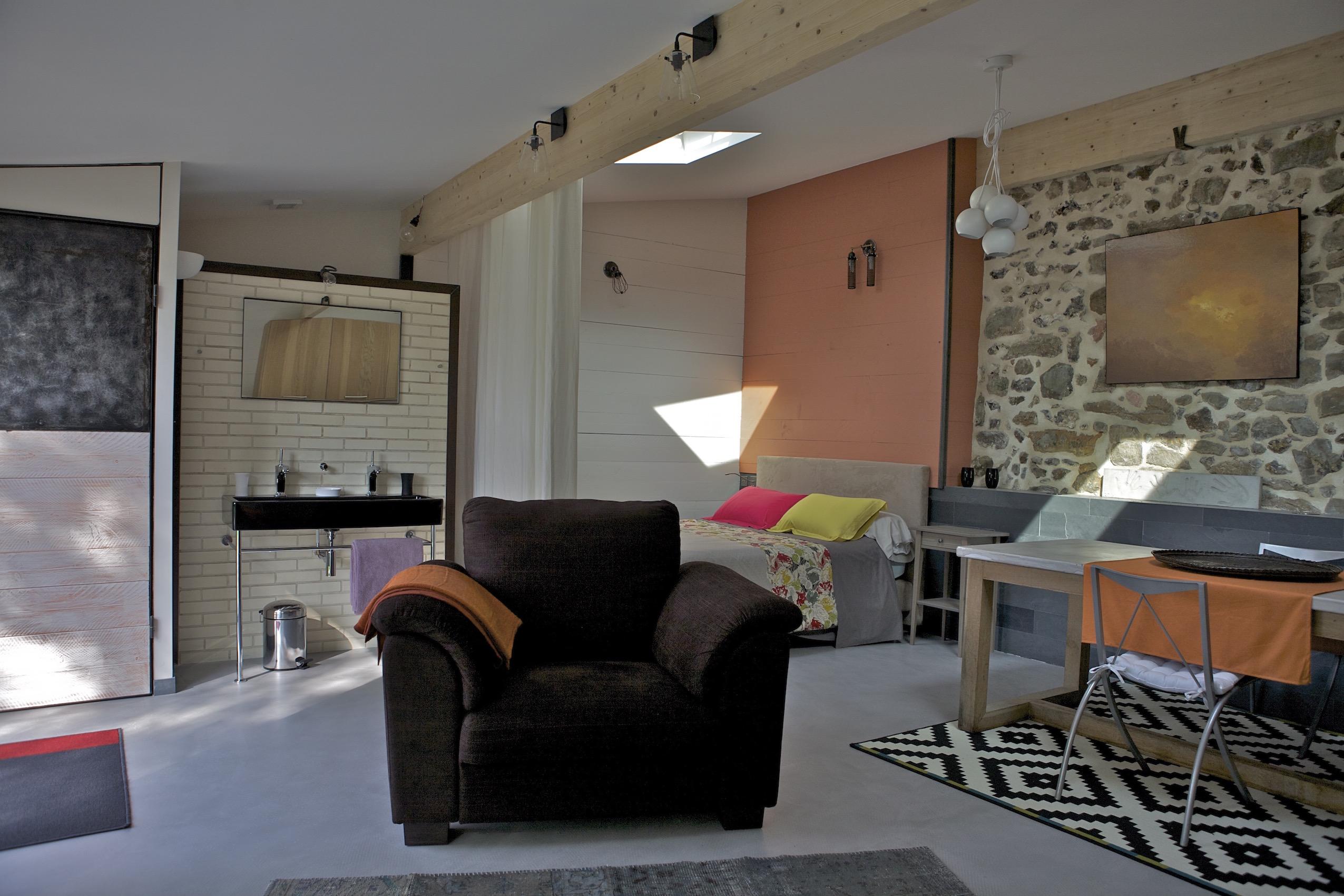 Chambres d hotes de charme et gite proche Paris Rochefort en Yvelines