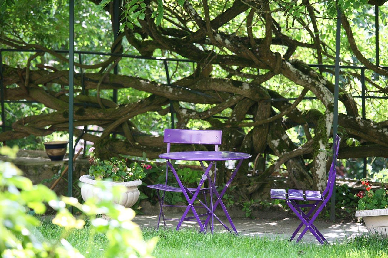 Salon mobilier de jardin yvelines meilleures id es - Mobilier jardin yvelines vitry sur seine ...
