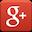 Page Google+ officielle du Nid de Rochefort